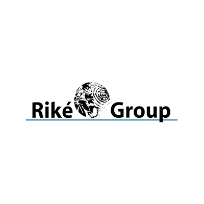 rikegroup